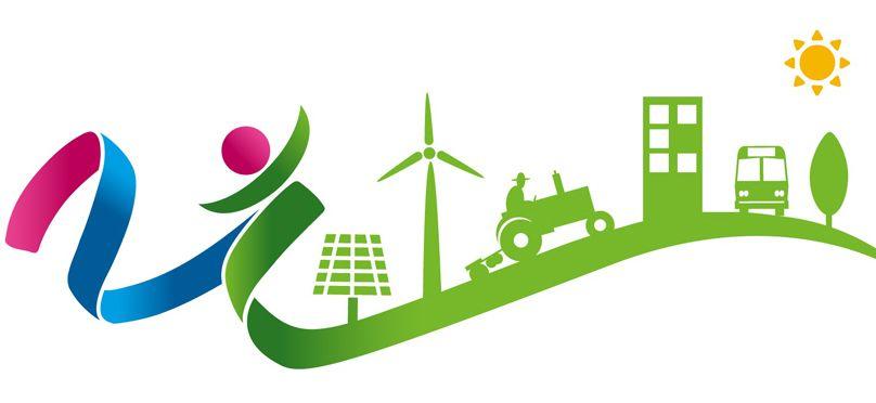 Dia Mundial Medio Ambiente