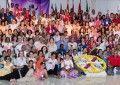 Congreso Internacional de Fiadasec