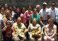 Actividades en El Salvador